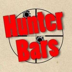 hunter bars