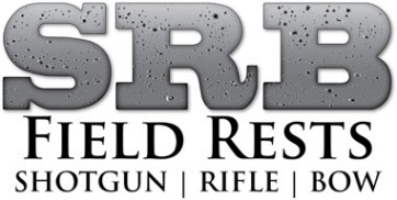 SRB FIELD REST