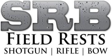 SRB FIELD REST