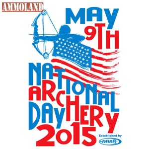 NationalArcheryDay