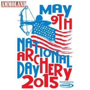 NationalArcheryDay